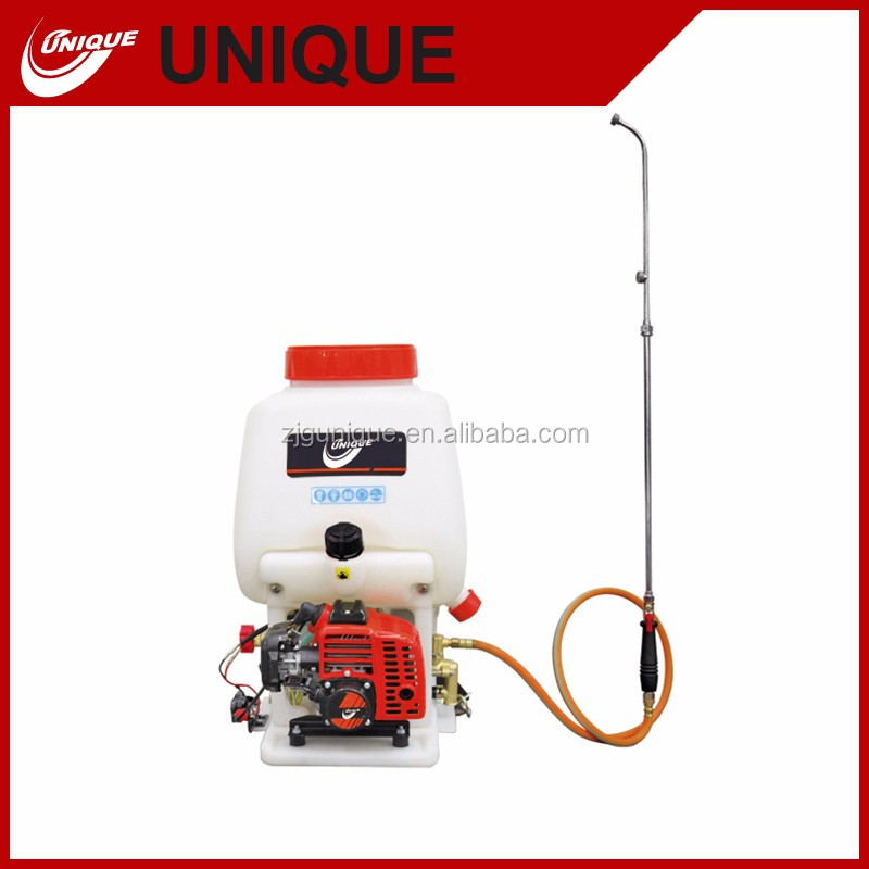 15L Orchard Sprayer Gasoline Power Sprayer