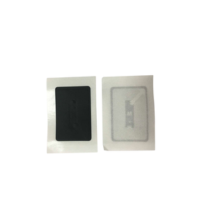 TK-475 Toner Chip for Kyocera Fs-3040MFP/3140MFP/6525MFP/6530MFP