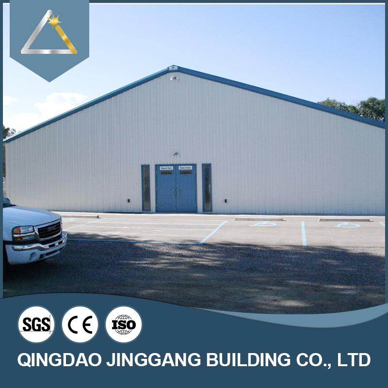 Great China Cost Of Warehouse Construction, China Cost Of Warehouse Construction  Manufacturers And Suppliers On Alibaba.com