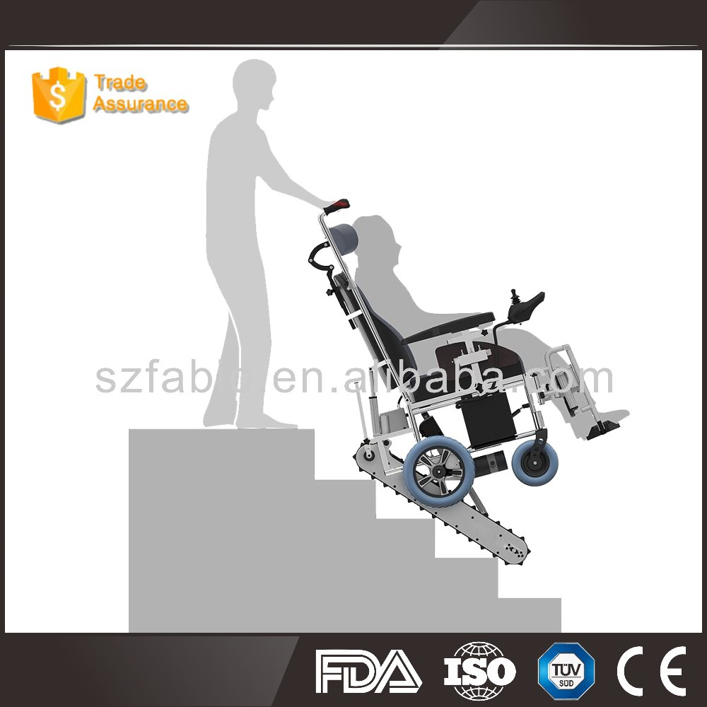 Manual Aluminum Leisure and Sport Basketball Wheelchairs Rehabilitation Therapy Supplies