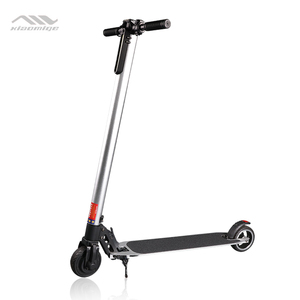 off road dual motor folding two 2 wheel fun mini cheap electric scooter for adult china prices