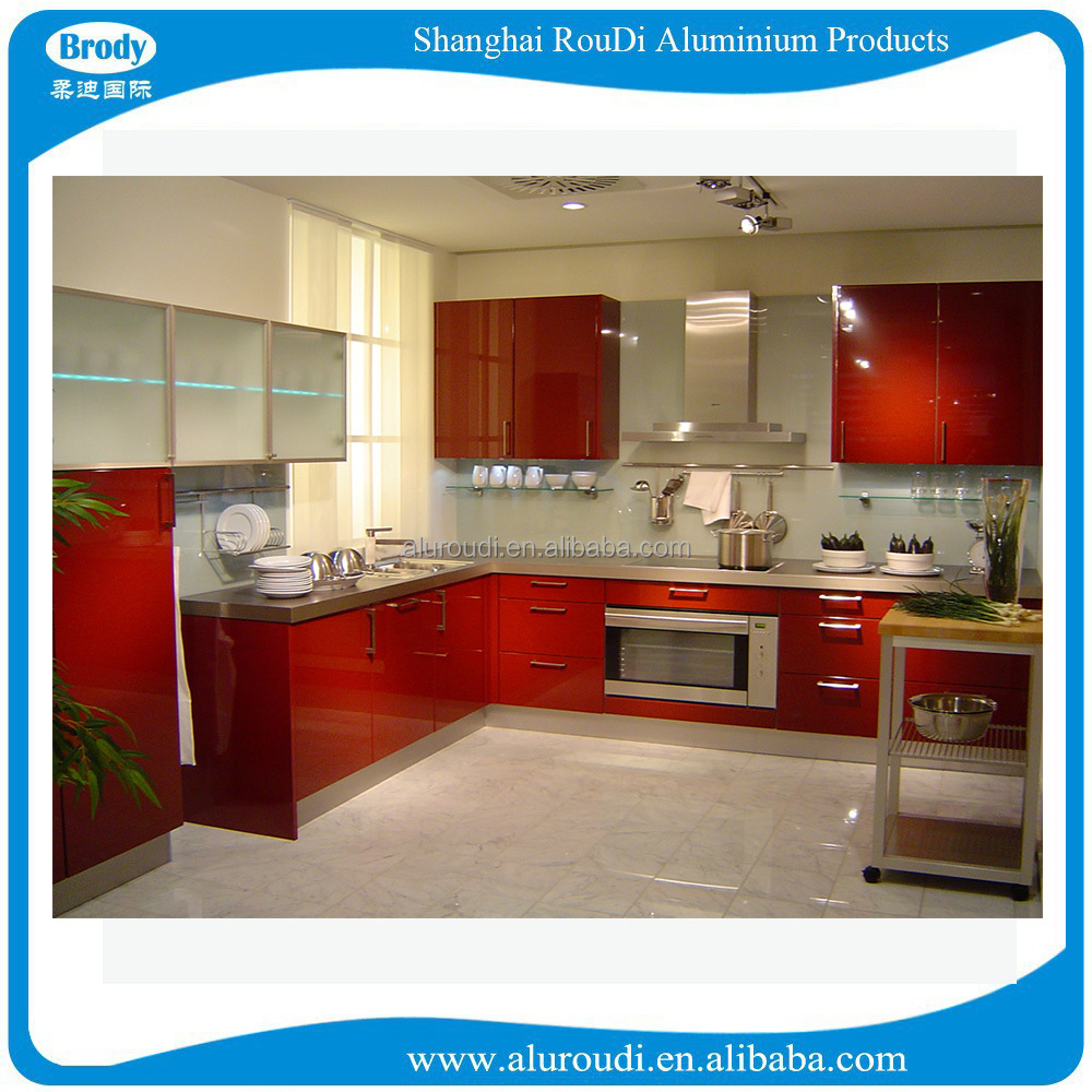 Red Kitchen Cupboard Doors Kitchen Cabinet Doors Only Kitchen Cabinet Doors Only Suppliers