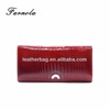 designed inspired wallet brand name genuine leather clutch evening bag
