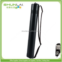 Architectural Plastic Telescoping Document Tube(store Safety Tube ...