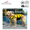 high quality Dog Harness Outdoor Adventure Reflective Pet Vest