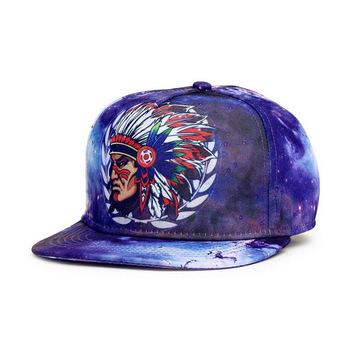 7b04520c1e862 2017 Fashion Cute Snapbacks For Women Gorras Planas Women Cap Hip Hop  Snapback Hats Baseball Caps