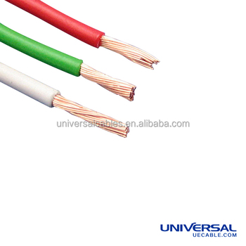 connecting cable for cable harnesses xlpe insulation 3tc d connecting cable for cable harnesses xlpe insulation 3tc d automotive wire buy automotive wire 3tc d 3tc d automotive wire product on alibaba com