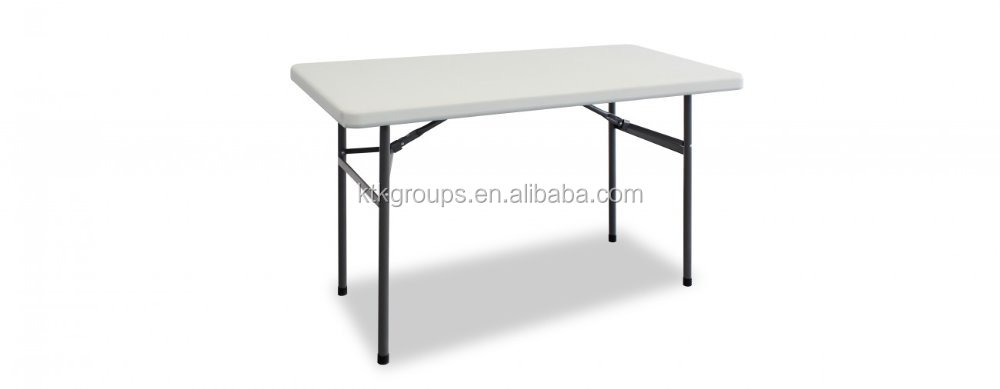 Walmart Plastic Folding table