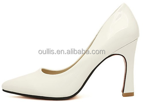 high fashion shoes women dress footwear high <strong>heels</strong> PH2433
