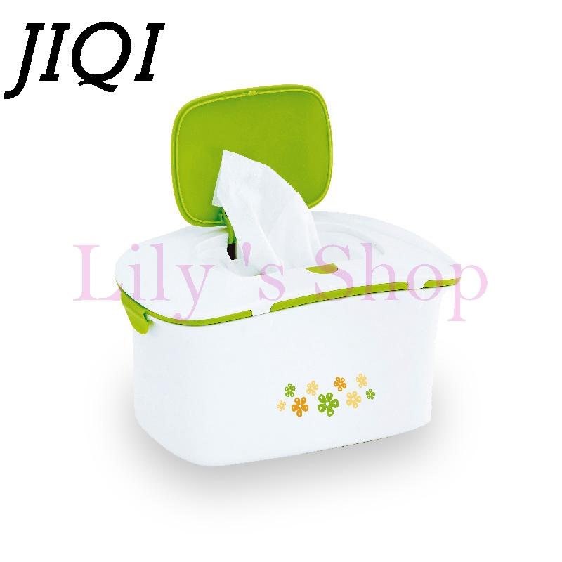 Online Buy Wholesale wet wipe warmer from China wet wipe