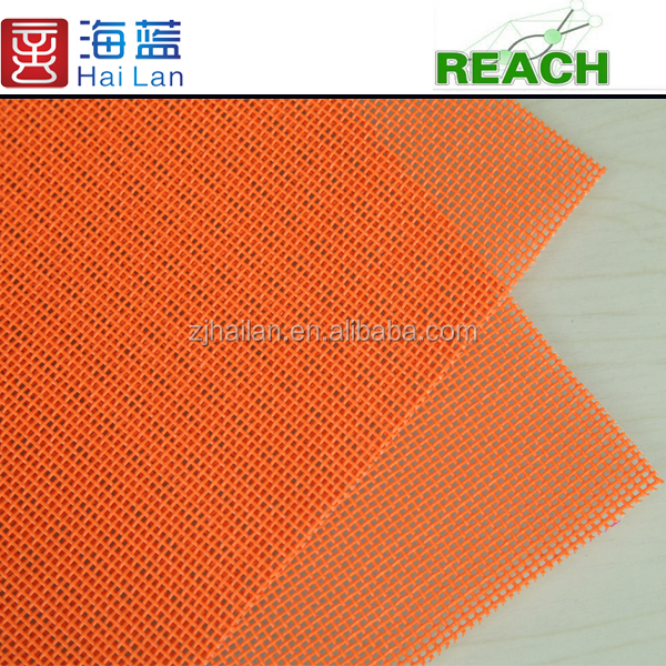 Buy Cheap China Rubber Mesh Fabric Products Find China Rubber Mesh - Rubber grate flooring