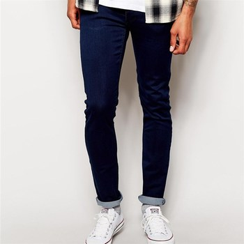 Cheap Skinny Fit Best Brand Jeans - Buy Best Brand Jeans,Cheap ...