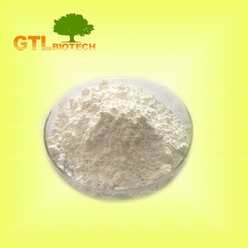 Pure Dextromethorphan Hydrobromide Paypal from GTL Factory