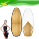 TPS0008 New Design OEM Wakeboard, Wake Board , Wake Surfing Board