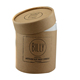 Customized Luxury hard cardboard cylinder tube paper gift packaging box