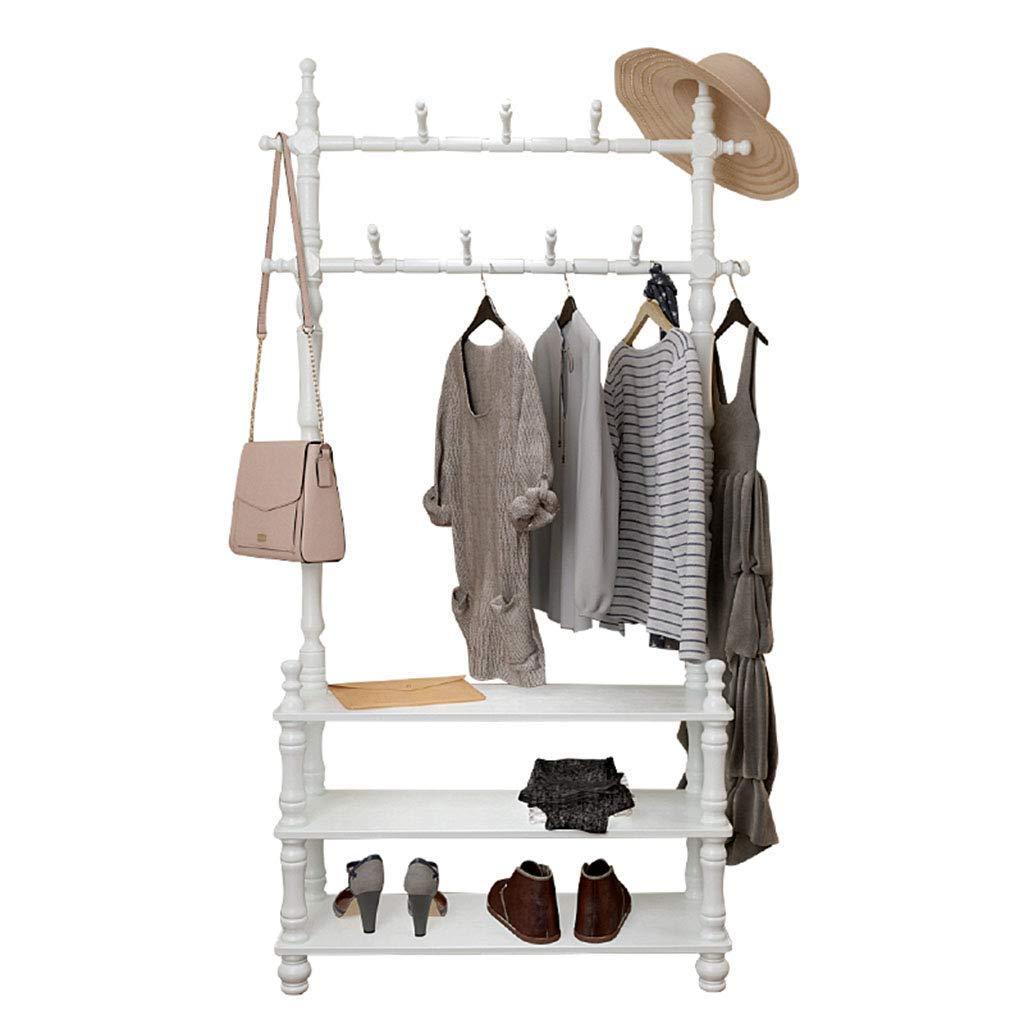Cheap Coat Hanger And Shoe Rack, find Coat Hanger And Shoe Rack