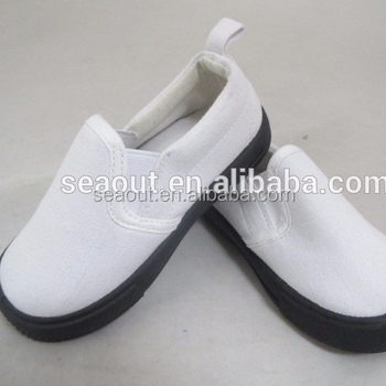 4174a4db7c3 plain-white-canvas-shoes-and-rope-soled.jpg_350x350.jpg