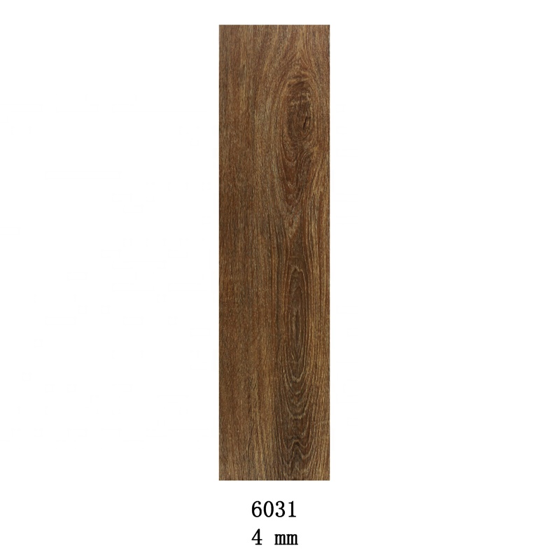 Beautiful Wood Like PVC Vinyl Flooring Tile Vinyl Plank