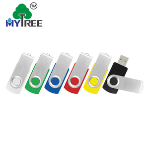 Usb Flash Drive 16gb 4 8 16 32 gb Wholesale 8gb 16gb 32gb 64gb 128gb usb 3.0 flash drive with free samples