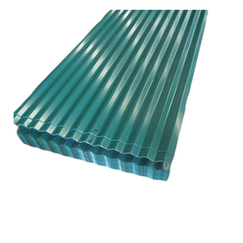 Steel Roofing Sheet Weight Of Gi Sheet Ibr Metal Roof Sheet Buy Steel Roofing Sheet Weight Of Gi Sheet Corrugated Roofing Sheets Metal Roofing Sheet Design Product On Alibaba Com