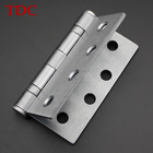 commercial door hinge
