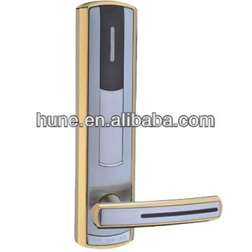 China Electric Garage Door Lock Wholesale Alibaba