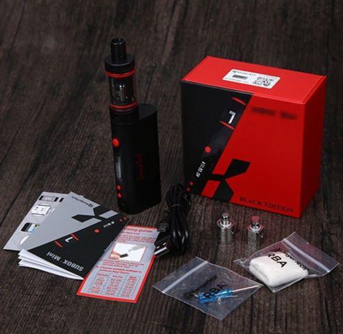 electronic cigarette to promotion achetez des electronic cigarette to promotionnels sur. Black Bedroom Furniture Sets. Home Design Ideas
