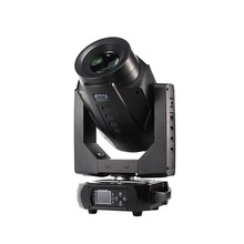 Hi - LTTE 400 LED BSW 3IN1 CMY Moving Head Light