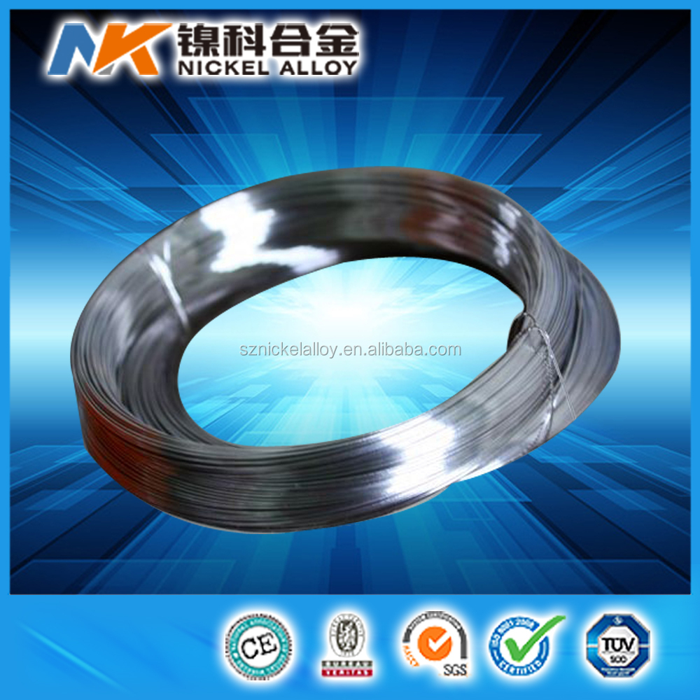 Wire Platinum, Wire Platinum Suppliers and Manufacturers at Alibaba.com