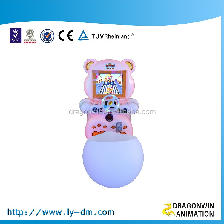 coins operated pc free games motion car racing game for kids