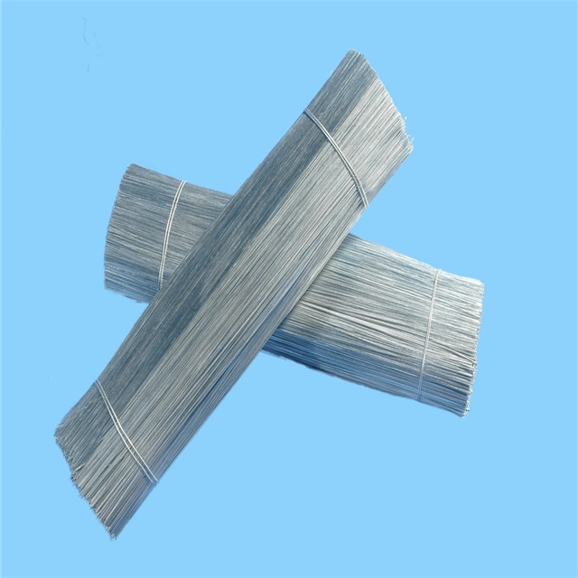 Buy Cheap China straight cut steel wire Products, Find China ...