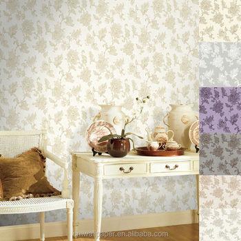 Best Price Home Decor Matching Fabrics Wallpaper Buy Home