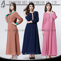 MD10201 Online buy islamic clothing muslim abaya turkish islamic clothing