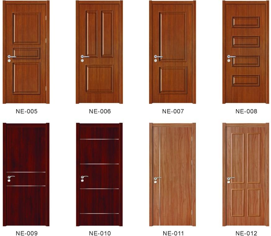 wooden main door design catalogue  | 1280 x 720