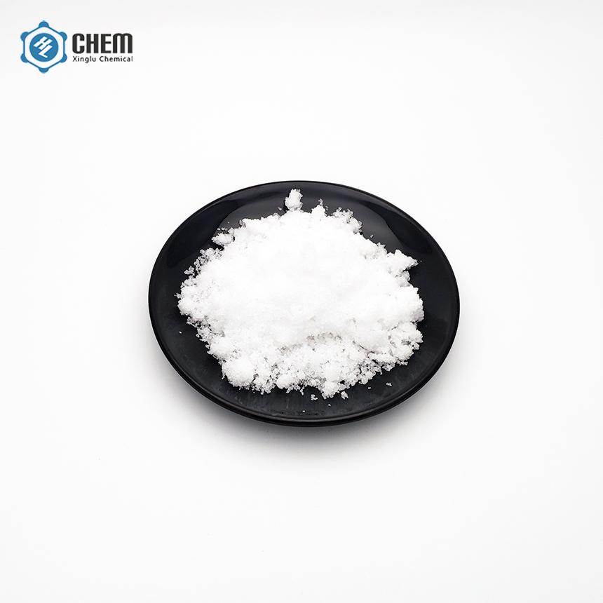 10 g Dysprosiumoxid Dysprosium III -Oxide Dy2O3//TREO 99,9/% rare earth Dysprosium