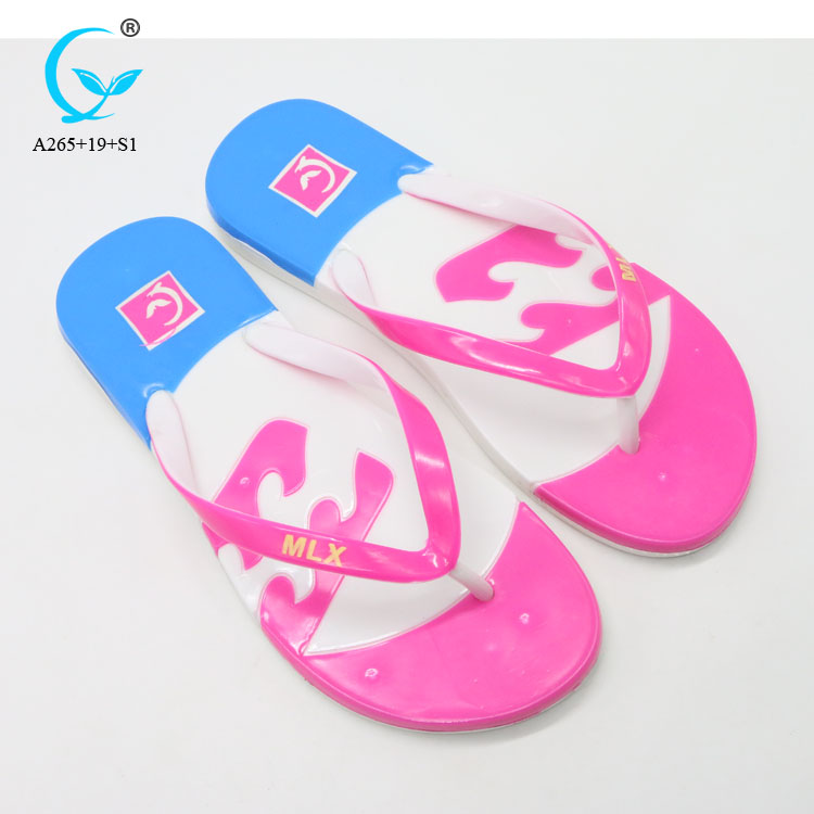 9d2adef87 China Fuzhou Slippers