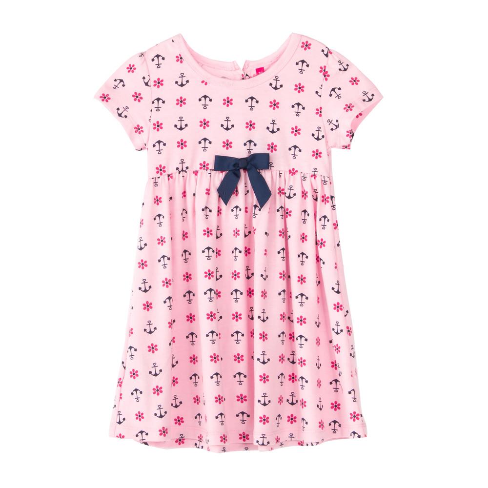 Summer Baby Girls Sweet Cartoon Cactus Print Elastic Sleeveless Romper Lovely Luster Baby & Toddler Clothing
