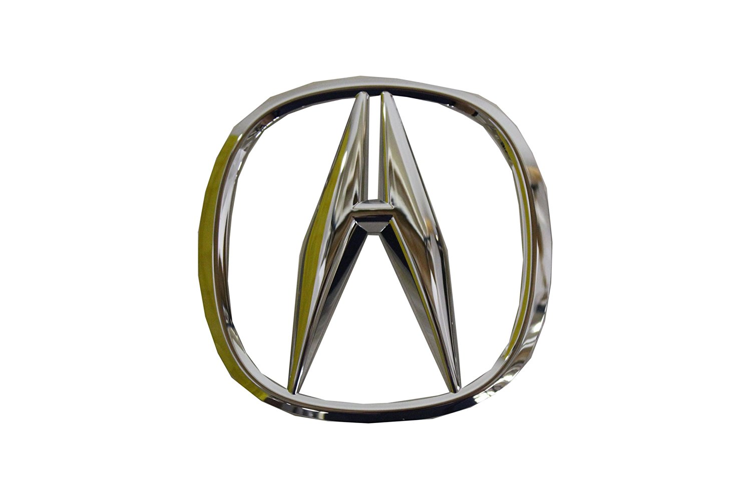 Cheap Acura Emblem Find Acura Emblem Deals On Line At Alibabacom - Acura badge