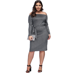 0dae41ed9e9 Fat Women Lace Dress Patterns