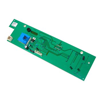 Wireless 3 coil pcba boards assembly/China Factory