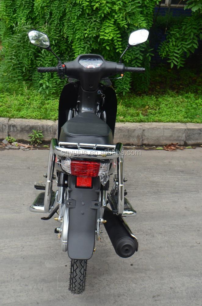 mini pocket bikes for sale 70cc cub motorcycle 110cc mini pocket bike view mini pocket bikes. Black Bedroom Furniture Sets. Home Design Ideas