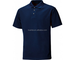 Short Sleeve Polo Shirt,factory work clothes made in china