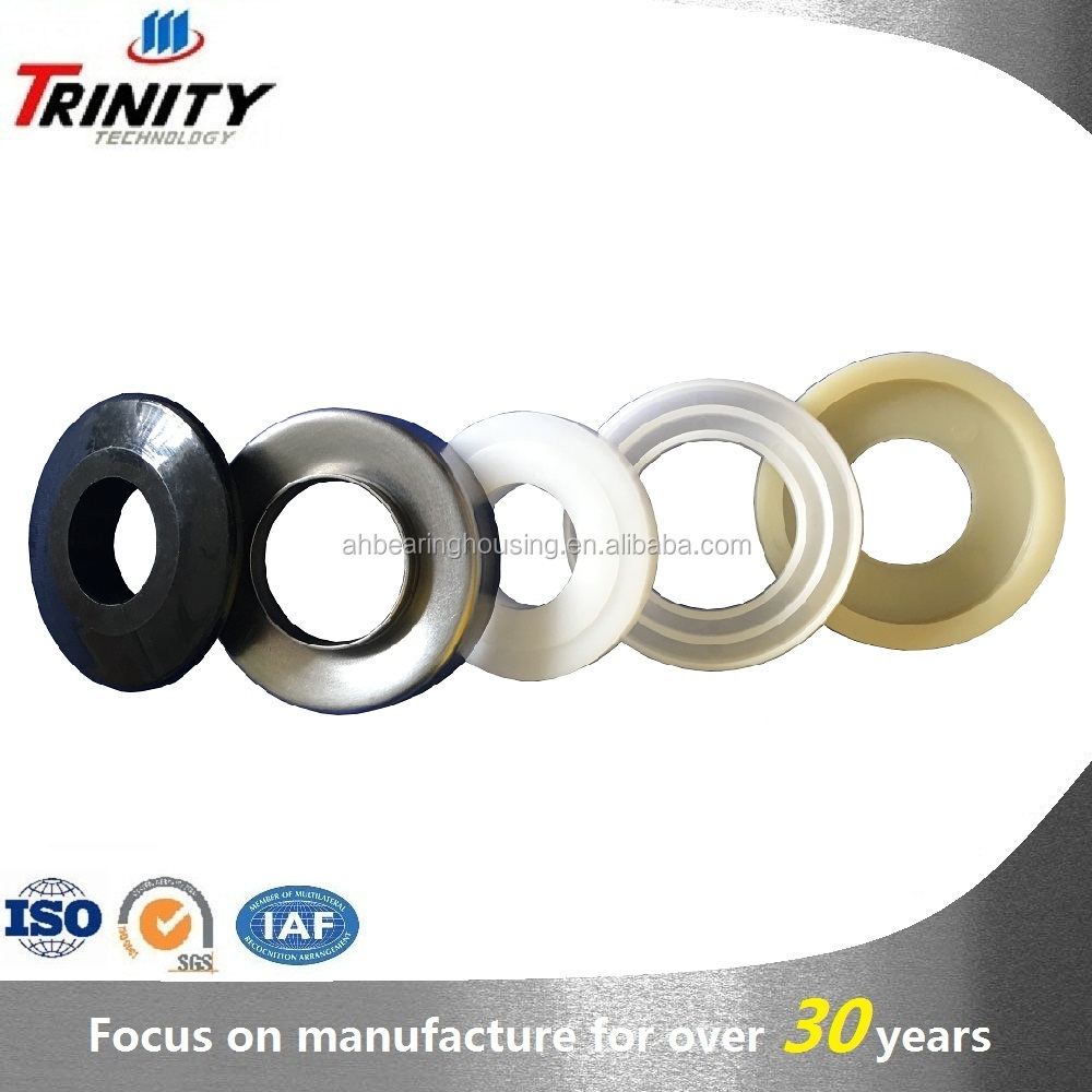 oil seal metal gasket metal material machanical seal for bearing