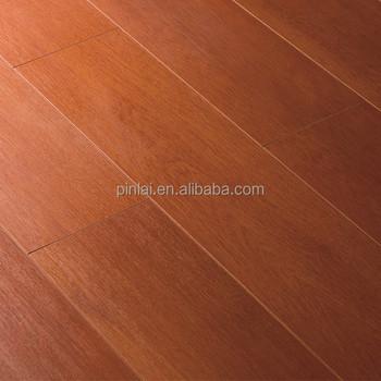 Pingo American Red Walnut Waterproof Laminate Floors Buy Laminate