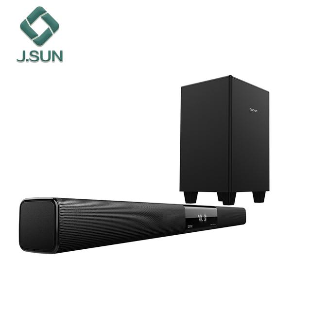 Home Audio Systeem 2.1 4.1 5.1 Speaker Tv Sound Bar Buy Tv Sound Bar,2.1 Speaker,Home Audio Systeem Product on