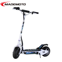 Elctronic EL 500w Scooter ES5014 with EEC Approved