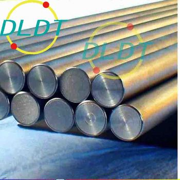 New products monel 400 uns no4400 2.4360 nickel copper alloy 400 round bar monel price