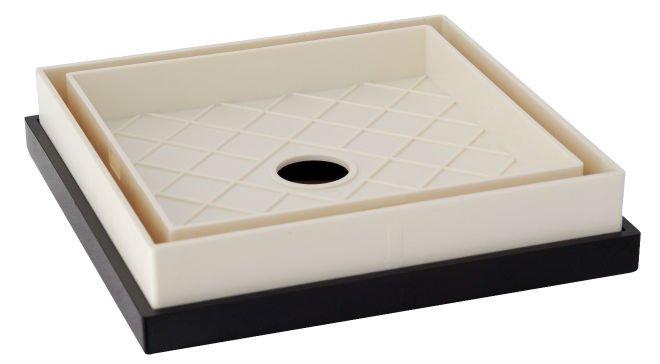 Floor Drain For Bathroom Renovation Tile Floor Buy Floor Drain