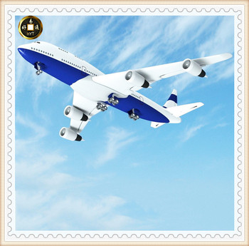 China air freight to cape town shipping --China to all parts of the world freight forwarders