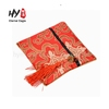Good quality promotional satin gift bags wholesales